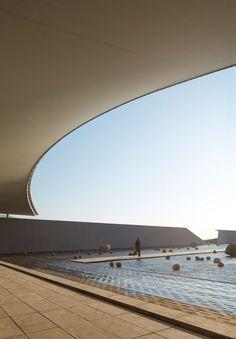 The Winery at VIK / Smiljan Radic #architecture ☮k☮