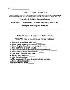 What Is Worksheet In Excel Word Fabulous In Fourth Using Paint Chips To Publish Metaphor And  Allowance Worksheet Pdf with Capitalization Worksheets 4th Grade Excel Similes  Metaphors Worksheet Glencoe Algebra 1 Worksheet Answer Key Word