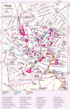 Small Belfast Map Been There Army Brat Life Pinterest