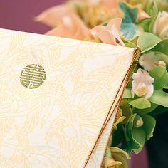 和婚・和風・結婚式[ウエディング]招待状【10名分】手作りセット 夢飛翔【楽天市場】