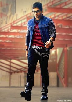 Allu Arjun HD Wallpapers HD Wallpapers High Definition Free See other ideas and pictures from the category menu…. Faneks healthy and active life ideas