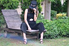 cool boss_ranademir , Boss , Boss   Karıştırmayı seviyorum.Spor ve klasik parçalar mesela..İlk bakışta birbirlerine hiç uymuyorlarmış gibi görünseler de..Bazen al�... , Rana Demir , http://www.trendimsensin.com/boss-style/ ,