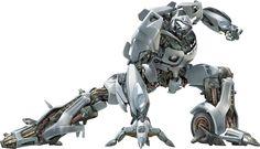 caricaturas transformers en español | Transformers, la película: Imágenes de Alta Resolución de cada ...