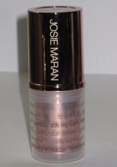 Josie Maran Argan Color Stick in Love for Cheeks and Lips New 55oz | eBay
