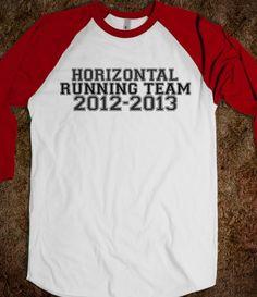 1adc1c7f8e7 Horizontal Running Team 2012-2013