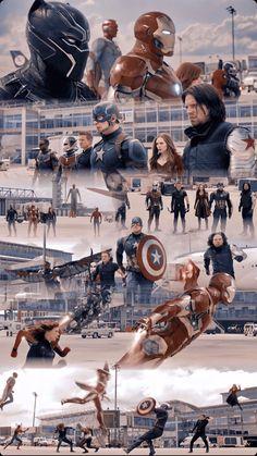 Marvel Movie Posters, Marvel Avengers Movies, Thanos Marvel, Marvel Films, Disney Marvel, Marvel Art, Marvel Heroes, Marvel Characters, Marvel Cinematic