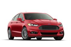 Ford has been selling every Fusion that its busy factory can make. Now a second Fusion factory is coming online -- just as Toyota reloads -- and we'll really find out how many Ford can sell. Lincoln Motor Company, Ford Motor Company, Ford Fusion Energi, 2013 Ford Fusion, Cars Usa, Ford News, Car Ford, Ford Models, Ford Mustang