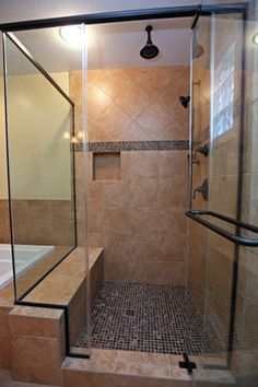 Bathroom #renovation In Northern Virginia Check Out More Of Our Extraordinary Virginia Bathroom Remodeling 2018
