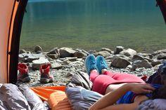 hh River, Mountains, Nature, Naturaleza, Rivers, Bergen, Scenery