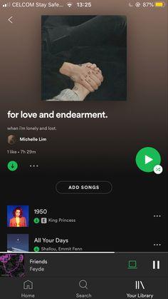 Indie Pop Music, Music Mood, Mood Songs, Music Lyrics, Music Songs, Music Videos, Make Mine Music, Good Music, Mejores Playlist Spotify