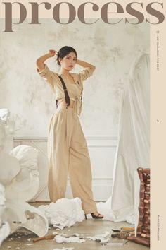 #mamamoo #hwasa #solar #moonbyul #wheein [#마마무] #I_SAY_MAMAMOO #THE_BEST #MAMAMOO Mamamoo Album, Mamamoo Moonbyul, South Korean Women, Kim Young, Yongin, Solar Mamamoo, Cool Girl Pictures, Korea Fashion, Rainbow Bridge