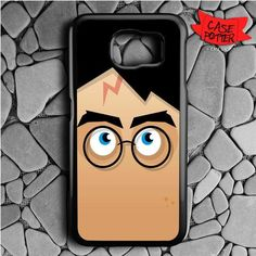 View our fashion inspired Cell Phone Cases, and Accessories, Specializing in iPhone SE Cases. Harry Potter Face, Ipod 5, Iphone Se, Cell Phone Cases, Galaxy S7, Samsung Galaxy, S7 Case
