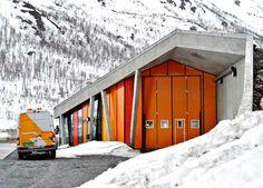 Google Image Result for http://www.e-architect.co.uk/images/jpgs/norway/gullesfjord_j100112_n3.jpg
