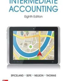 Think 4th edition by judith boss author isbn 13 978 1259690884 intermediate accounting pdf fandeluxe Images