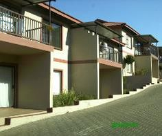 2 Bedroom Apartment / flat for sale in Pioneer Park - Newcastle