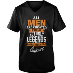 Legends are born in August shirt - Mens Premium T-Shirt Rh1E7x #gift #ideas #Popular #Everything #Videos #Shop #Animals #pets #Architecture #Art #Cars #motorcycles #Celebrities #DIY #crafts #Design #Education #Entertainment #Food #drink #Gardening #Geek #Hair #beauty #Health #fitness #History #Holidays #events #Home decor #Humor #Illustrations #posters #Kids #parenting #Men #Outdoors #Photography #Products #Quotes #Science #nature #Sports #Tattoos #Technology #Travel #Weddings #Women