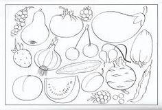 Výsledek obrázku pro pracovní listy geometrické tvary