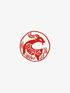 Master Uncle Liu - Goat #Chinese Seal Carving