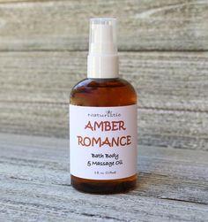 Mixed Items Cheap Sale New Bath Body Works Aromatherapy Bergamot Body Wash Agreeable To Taste Health & Beauty