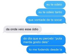 gostei kkkk Anti Social, Morals, Crushes, Thoughts, Humor, Feelings, Funny, Life, Random Thoughts