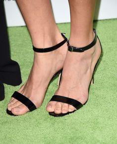 Dawn Olivieri's Feet << wikiFeet