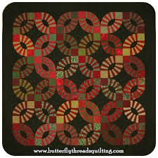 Image result for gypsy kisses quilt pattern