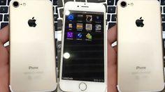 New iPhone 7 leak corroborates bigger camera  no headphone jack