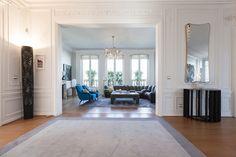 penthouse pretty