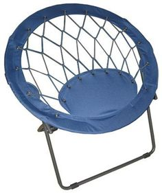 10 best top 10 best bungee chairs in 2018 reviews images bungee rh pinterest com