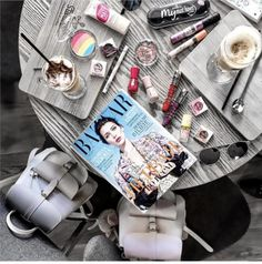 GRAFEA Leather Backpack, Home Appliances, Backpacks, Blog, Instagram Posts, Branding, House Appliances, Leather Backpacks, Appliances