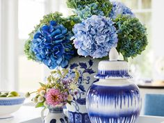 Newport Cliff Walk, Slc, Chinoiserie, Glass Vase, Interior, Home Decor, Decoration Home, Indoor, Room Decor