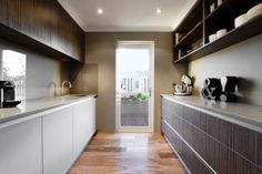 House and Land Packages Perth WA   New Homes   Home Designs   Stoneleigh   Dale Alcock