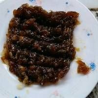 Cebolla caramelizada Thermomix Carne, Beef, Food, Caramelized Onions, Appetizers, Cooking Recipes, Tasty, Thermomix, Meal