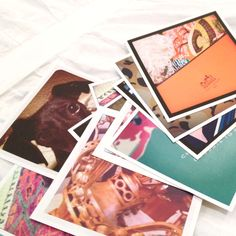 Printstagram for printing Instagram photos
