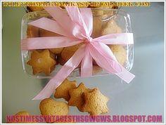 ΚΟΥΛΟΥΡΑΚΙΑ ΜΕ ΙΝΔΙΚΗ ΚΑΡΥΔΑ ΝΗΣΤΙΣΙΜΑ!!! Πεντανοστιμα,τραγανα κουλουρακια που πιστεψτε με αξιζει να τα δοκιμασετε...by nostimessyntagesthsgwgws.blogspot.com