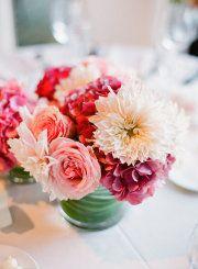 blush colors