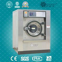 YSX-1000 MediumSmall Type Washing Machine