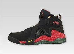 Nike Lunar Raid    #bestsneakersever.com #sneakers #shoes #nike #lunarraid #style #fashion