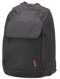 Magnum Red  Backpack 19458