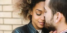 6 Signs You Should Take A Break In Your Relationship #Relationships #Musely #Tip