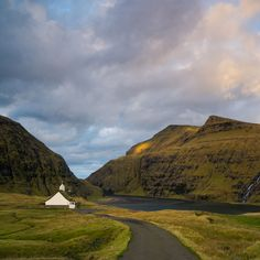 See Faroe Islands Artifact Uprising, Faroe Islands, Denmark, Monument Valley, Countryside, Landscapes, Wanderlust, Explore, Mountains