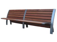equiparc commercial outdoor furniture park benches and other site