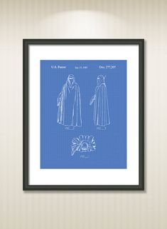 This reproduction was digitally restored and in some cases altered to remove defects or unwanted artifacts present in the original patent document.  Buy more and save! Buy ... #patentart #art #print #gift #digital #download #instant #printable #vintage #wall #1985