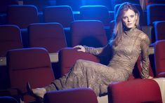English Actresses, British Actresses, Emilia Fox, Picture Video, Costumes, Formal Dresses, Hot, Baby, Gallery