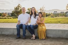 June Pictures, Summer Family Pictures, Families Are Forever, Salt Lake City Utah, Utah Photographers, Family Photo Sessions, Family Photographer, Going Out, Photoshoot