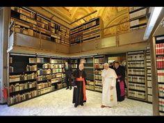 Подвалы Ватикана. В.А.Чудинов