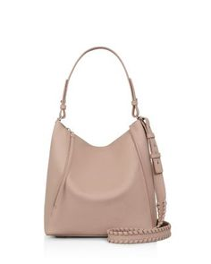 Celine Lefebure Karin Mini Leather Bucket Bag - 100% Exclusive Handbags -  Bloomingdale s 32221614dc4e6