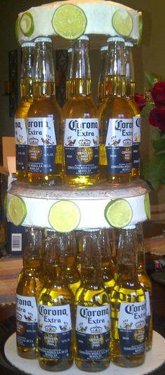 1000 Images About Cerveza Corona Extra On Pinterest