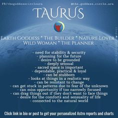Taurus Memes, Taurus Quotes, Taurus Facts, Zodiac Quotes, Zodiac Facts, Zodiac Signs Elements, Zodiac Signs Chart, Zodiac Signs Taurus, Astrology Taurus