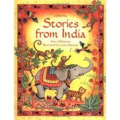 DIY Kindergarten: Ancient India, Hinduism, and Buddhism (Meet the Ancient World 10)